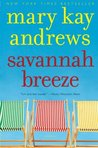 Savannah Breeze (Weezie and Bebe Mysteries, #2)