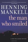 The Man Who Smiled (Wallander #4)