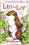 Leo the Lop by Stephen Cosgrove
