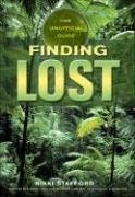 Download Finding Lost: The Unofficial Guide ePub by Nikki Stafford