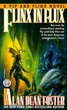Flinx in Flux (Pip & Flinx #6)