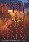 Into a Dark Realm (The Darkwar Saga, #2)
