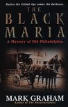 The Black Maria (Old Philadelphia, #3)