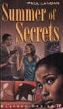 Summer of Secrets (Bluford, #10)
