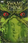Swamp Thing, Vol. 9: Infernal Triangles