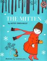 The Mitten: An Old Ukrainian Folktale