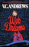 Web of Dreams (Casteel, #5)