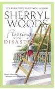 Flirting with Disaster (The Charleston Trilogy, #2)