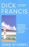 Odds Against by Dick Francis