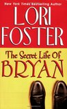 The Secret Life Of Bryan (Visitation, North Carolina, #2)