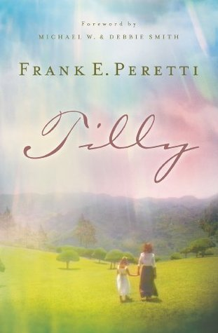Tilly by Frank E. Peretti