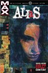 Alias, Vol. 1
