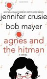 Agnes and the Hitman by Jennifer Crusie