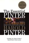 The Essential Pinter: Selections from the Work of Harold Pinter