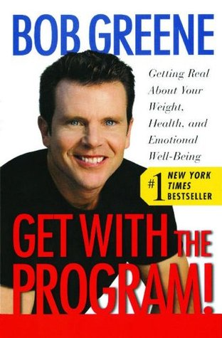 Get with the Program! by Bob Greene