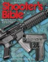 Shooter's Bible - 98th Edition