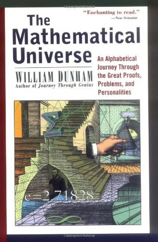 The Mathematical Universe by William Dunham