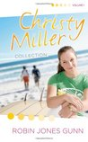 Christy Miller Collection, Vol. 1 (Christy Miller, #1-3)