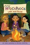 Lost and Found (Amy Hodgepodge, #3)