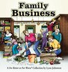 Family Business (For Better or For Worse, #20)