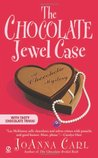 The Chocolate Jewel Case (A Chocoholic Mystery #7)