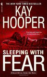 Sleeping with Fear (Bishop/Special Crimes Unit, #9)