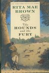 """The Hounds and the Fury (""""Sister"""" Jane, #5)"""
