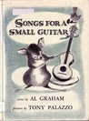 Songs for a Small Guitar