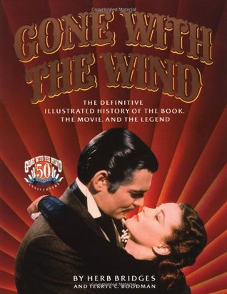 Gone With the Wind by Herb Bridges