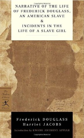 Narrative of the Life of Frederick Douglass, an American Slav... by Frederick Douglass