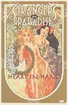 Strangers in Paradise, Volume 12: Heart In Hand