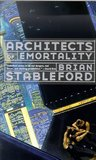 Architects of Emortality (Emortality, #4)