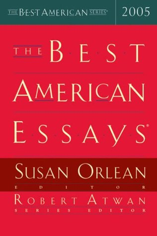 The Best American Essays 2014 | Rent 9780544309906 | 0544309901