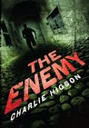 The Enemy (The Enemy #1)