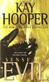 Sense of Evil (Bishop/Special Crimes Unit, #6)