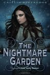 The Nightmare Garden (Iron Codex, #2)