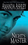 Night's Master (Children of The Night, #3)