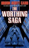 The Worthing Saga (Worthing, #1-3)