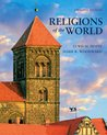 Religions of the World (Twelfth Edition)