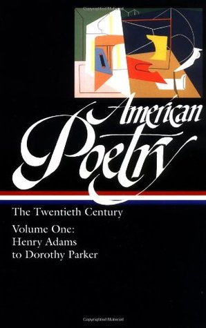 American Poetry by Robert Hass