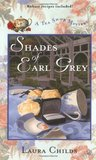 Shades of Earl Grey by Laura Childs
