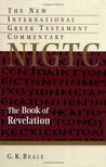 The Book Of Revelation: A Commentary on the Greek Text (NIGTC)