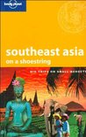 Lonely Planet: Southeast Asia on a shoestring