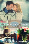 New Year Heart Song (Elmheart Hotel Series #3)