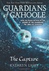 The Capture (Guardians of Ga'Hoole, #1)