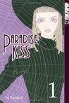 Paradise Kiss, Vol. 1 by Ai Yazawa