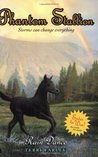 Rain Dance (Phantom Stallion, #12)