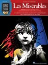 Les Miserables Vol 9 (Sing with the Choir)