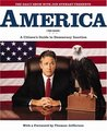 The Daily Show with Jon Stewart Presents America (The Book) by Jon Stewart