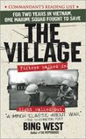 The Village by Bing West